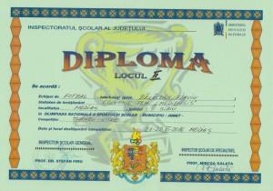 2016-nov-diploma-fotbal