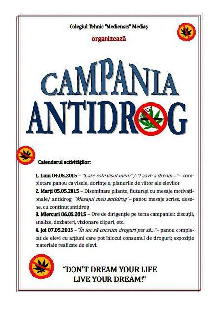 antidrog 01210