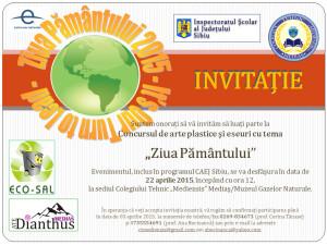 invitatie_zp2015