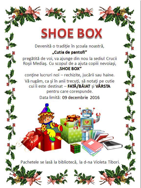 shoe-box-2016