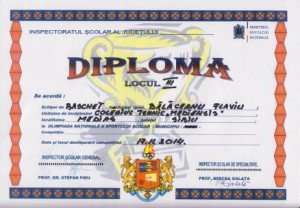 diploma002
